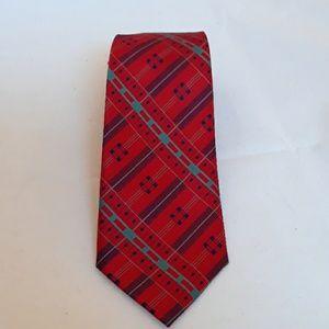 Cosentino Cravate Tie